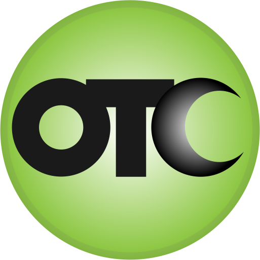 OTC - Orlando Security Camera Installation