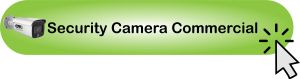 Security Camera commercial