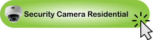 Security Camera Residential