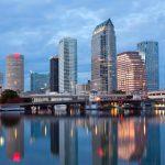 Security Camera Installation Tampa Fl