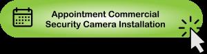 OTC - Orlando Security Camera Installation Company 1