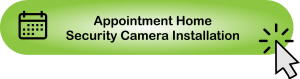 Security Cameras for Hotels 2