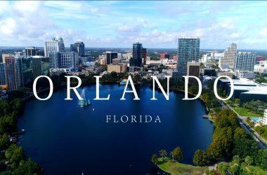 Security Camera Installation Orlando FL 1