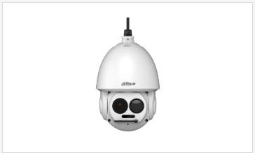 thermal cameras 2
