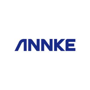 Annke Logo