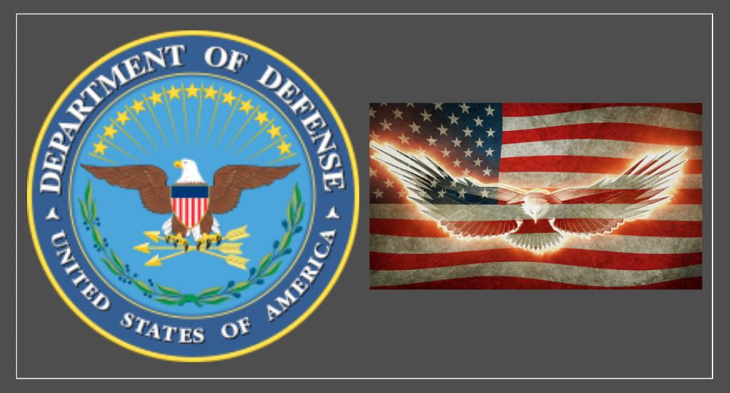 ndaa united states department of defense